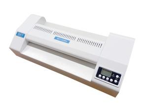 Stroj laminovací DSB SKY-330R4
