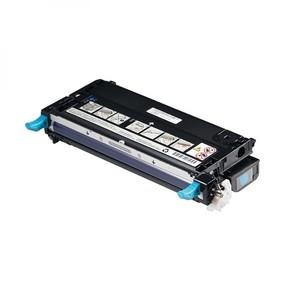 Toner DELL 593-10171 (8.000 str.) modrý pro 1310/1315 orig.