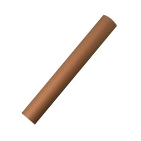 Tubus na výkresy  45 x 5 cm