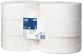 TORK Advanced toaletní papír 2vr. 26cm (6ks)