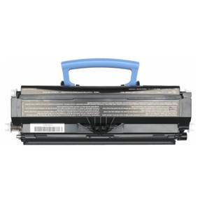 Toner DELL 593-10239  pro 1720 černý (11.000 str.) NEUTRAL