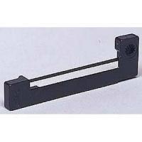 Páska pro Epson ERC-22 černá orig.