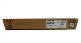 Toner 842019 pro Nashuatec/Ricoh C3002 (18.000 str.) modrý orig.