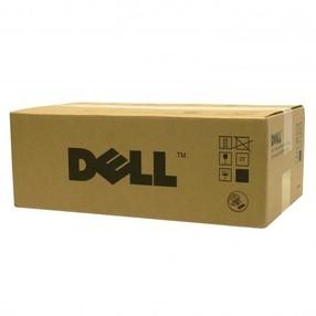 Toner DELL 593-11140 (2.000 str.) černý pro C1760 orig.