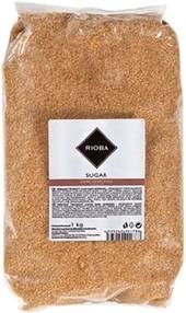 Cukr hnědý 1 Kg