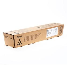 Toner Ricoh Aficio 841925 pro MPC2503SP, MPC2011SP černý orig. (15.000 str.)