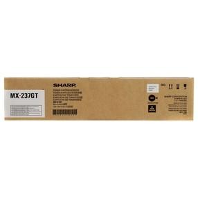 Toner Sharp MX-237GT pro AR-6023 (20.000 str.) orig