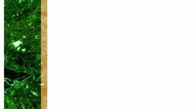 Barevné vizitky 200ks, 176g/m2, Španělsko - doprodej 2 bal.
