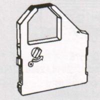 Páska pro STAR LC-10/20/100 NX-1000 ActiveJet A-LC10