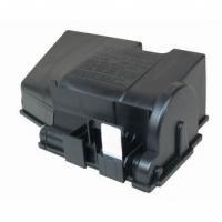 Toner Toshiba T-1550 pro ED 1550, 1x240g (7000 str.) orig
