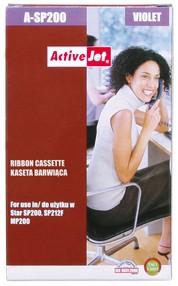 Páska pro STAR SP 200 ActiveJet A-SP200