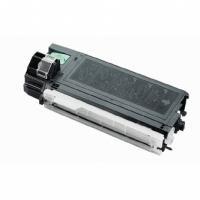 Toner Sharp AL-100TD pro AL 1000/ 1200/ 1220/ 1520/ 1530