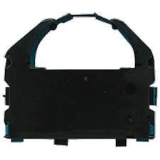 Páska pro Epson LQ2500/2550/ 670/680/860 Fullmark