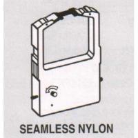 Páska pro Epson LX100 ( C13S015047 )
