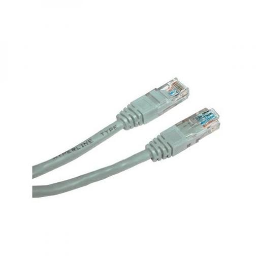UTP kabel 5m